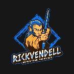 Avatar de Rickvendell