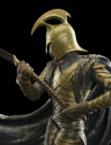 Avatar de Elrond_elf