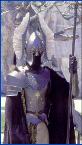 Avatar de Elder