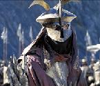 Avatar de Malfeiner