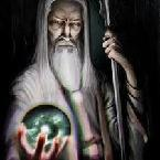 Avatar de Mago Blanco