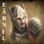 Avatar de Eärnil