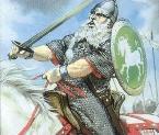 Avatar de Ulises