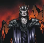 Avatar de morgoth.bauglir