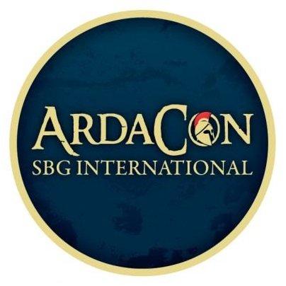 Ardacon
