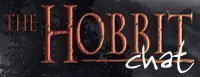 The Hobbit chat