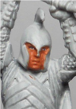 Guia elfo