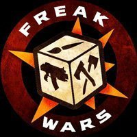 freak wars2018 00