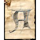 Element_Font.png