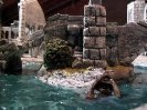 Detalle del agua