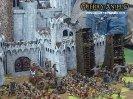 Asedio de Gondor