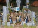Elfos de Gil Galad