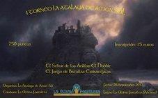 cartel_i_torneo_la_atalaya_de_amon_sul.jpg
