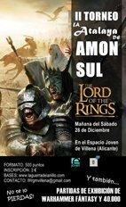 ii_torneo_la_atalaya_de_amon_sul_01.jpg